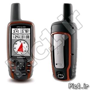 GPS_Garmin2
