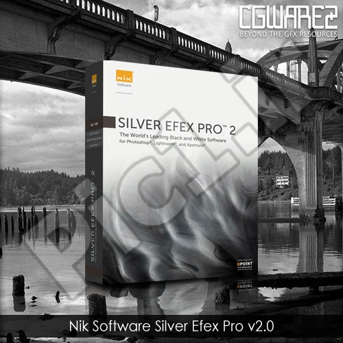 Nik-Software-Silver-Efex-Pro-v2.0