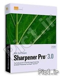 nik-software-sharpener-pro