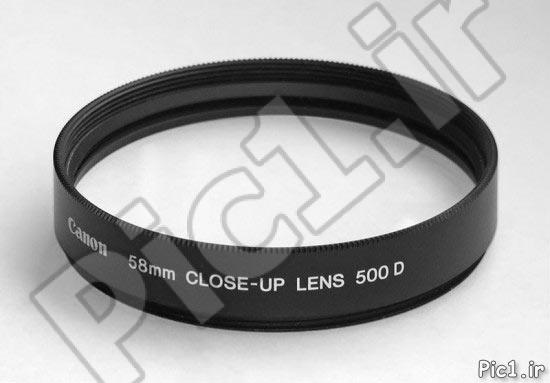 800px-Close-Up_lens_Canon_500D_58_mm
