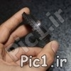 IMG_6278
