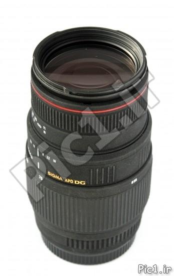 Sigma70-300_APO_DG_Macro