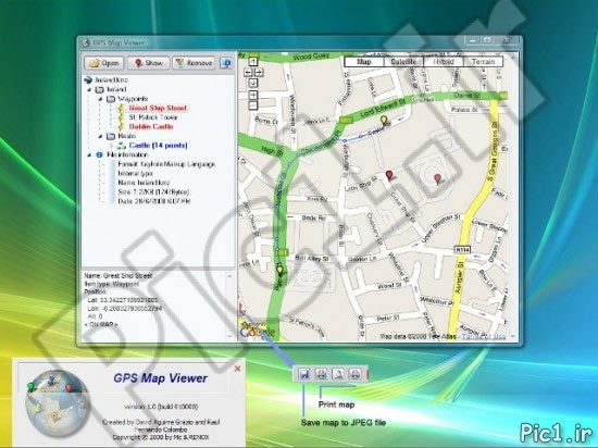 gpsmapview1