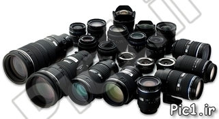 72-Digital_Camera_Lenses