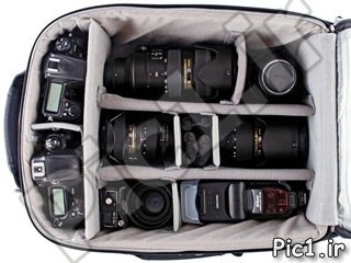 Airport-International-V-20-Rolling-Camera-Bag-12