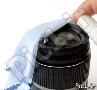 lenswipe