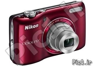 nikon-coolpix-l26-728-75