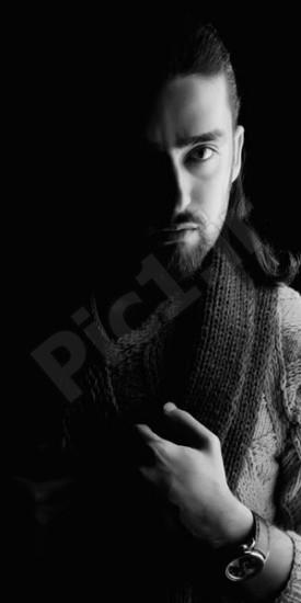 عکاس : امیرعباس طلوعی